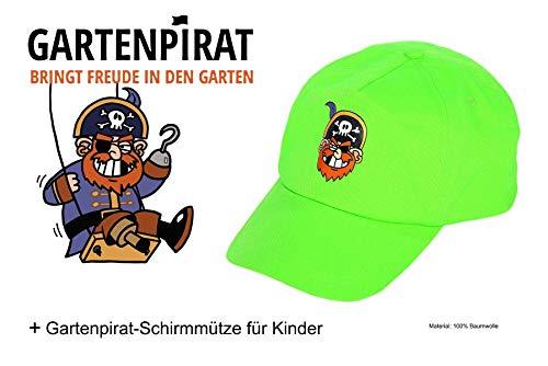 Gartenpirat Classic Doppelschaukel 2.2 - 3