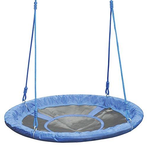 Funtoys Nestschaukel 100cm, 100Kg