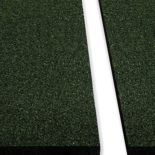 Fallschutzmatten Play Protect Plus 100x50cm - 3