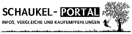 Schaukel-Portal-Logo